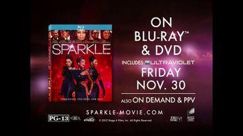 Sparkle Home Entertainment TV Spot