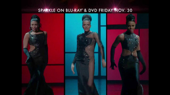 Sparkle Home Entertainment TV Spot - Thumbnail 1