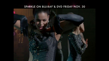 Sparkle Home Entertainment TV Spot - Thumbnail 2