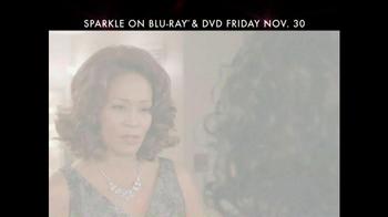 Sparkle Home Entertainment TV Spot - Thumbnail 5