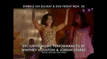 Sparkle Home Entertainment TV Spot - Thumbnail 6