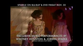 Sparkle Home Entertainment TV Spot - Thumbnail 7