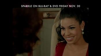 Sparkle Home Entertainment TV Spot - Thumbnail 8