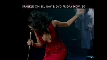 Sparkle Home Entertainment TV Spot - Thumbnail 9