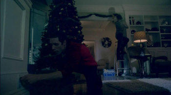 Lowe's Holiday TV Spot Song Camera Can't Lie - Thumbnail 1