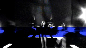 Teen Choice Live! The Tour TV Spot Featuring Gabby Douglas, Aly Raisman - Thumbnail 4