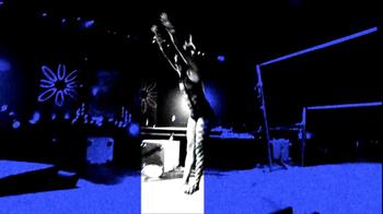 Teen Choice Live! The Tour TV Spot Featuring Gabby Douglas, Aly Raisman - Thumbnail 5