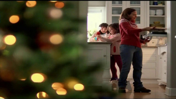 McCormick TV Spot, 'Christmas Cookies'