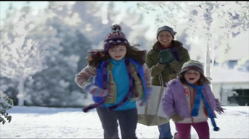 McCormick TV Spot, 'Christmas Cookies' - Thumbnail 10
