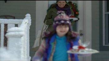 McCormick TV Spot, 'Christmas Cookies' - Thumbnail 4