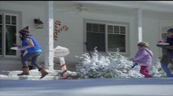 McCormick TV Spot, 'Christmas Cookies' - Thumbnail 5