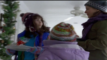 McCormick TV Spot, 'Christmas Cookies' - Thumbnail 6