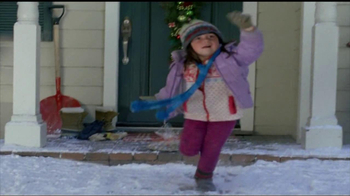 McCormick TV Spot, 'Christmas Cookies' - Thumbnail 9