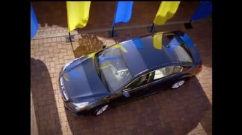 2013 Subaru Forester TV Spot, 'Share the Love Event'  - Thumbnail 1