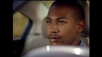 2013 Subaru Forester TV Spot, 'Share the Love Event'  - Thumbnail 7