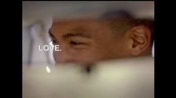 2013 Subaru Forester TV Spot, 'Share the Love Event'  - Thumbnail 8