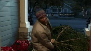 Verizon Share Everything Plan TV Spot, 'Holiday' - Thumbnail 6