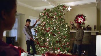 Verizon Share Everything Plan TV Spot, 'Holiday' - Thumbnail 9