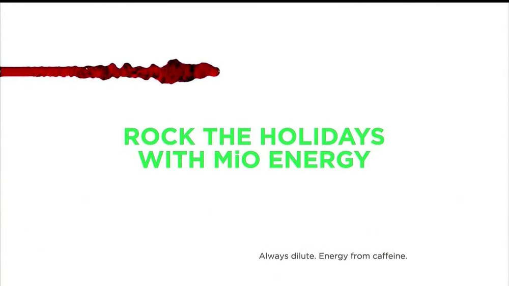 mio tv commercial jingle bell rock song by newsboys ispottv