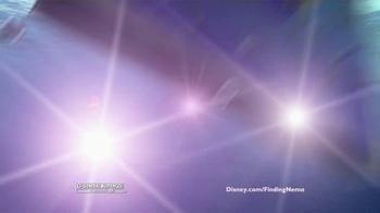 Finding Nemo Blu-ray TV Spot  - Thumbnail 9