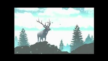 Cabela's Christmas Sale TV Spot, 'Air Rifle' - Thumbnail 9