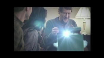 Cabela's Christmas Sale TV Spot, 'Air Rifle' - Thumbnail 1
