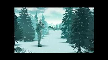 Cabela's Christmas Sale TV Spot, 'Air Rifle' - Thumbnail 2