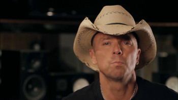 Music and Memory TV Spot, 'Hope' Featuring Kenny Chesney - Thumbnail 2