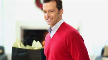 JoS. A. Bank Saturday Sale TV Spot, 'Holiday Doorbusters' - Thumbnail 9