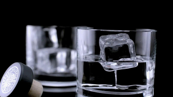 Tequila Avion Silver TV Spot, 'Begins Here' - Thumbnail 9