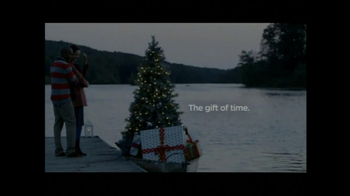 QVC TV Spot 'The Lake'