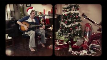 Guitar Center TV Spot, 'Epiphone Electric or Acoustic Guitar' - Thumbnail 10