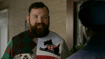 United States Postal Service USPS TV Spot, 'Same Sweater' - Thumbnail 8