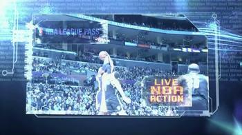 NBA League Pass TV Spot, 'Free Trial' - Thumbnail 3