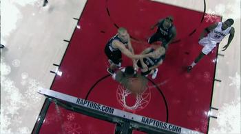 NBA League Pass TV Spot, 'Free Trial' - Thumbnail 4