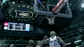 NBA League Pass TV Spot, 'Free Trial' - Thumbnail 7