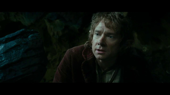 The Hobbit: An Unexpected Journey - Alternate Trailer 37
