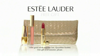 Estee Lauder Beautiful TV Spot, Song by Damien Leith - Thumbnail 7