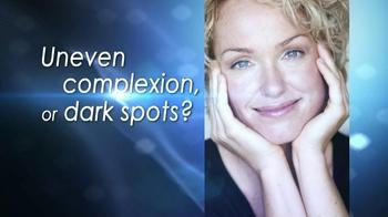 Hydroxatone Anti-Aging BB Cream TV Spot