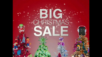 Big Christmas Sale thumbnail