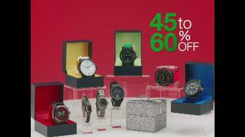 Kohl's Big Christmas Sale TV Spot - Thumbnail 3