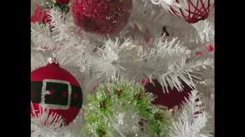 Kohl's Big Christmas Sale TV Spot - Thumbnail 4