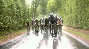 Pro-Form Tour de France TV Spot