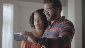 Samsung Galaxy Note II TV Spot, 'Family Photo' - Thumbnail 8
