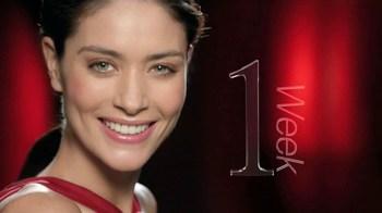 Olay Regenerist Eye & Lash Duo TV Spot  - Thumbnail 9
