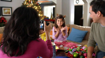 Best Buy TV Spot, 'Picture Perfect' - Thumbnail 3