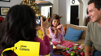 Best Buy TV Spot, 'Picture Perfect' - Thumbnail 4