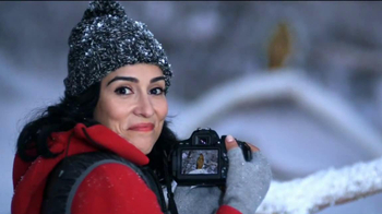 Best Buy TV Spot, 'Picture Perfect' - Thumbnail 6