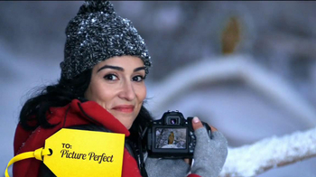 Best Buy TV Spot, 'Picture Perfect' - Thumbnail 7