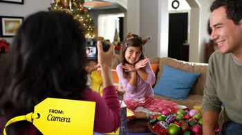 Best Buy TV Spot, 'Picture Perfect'